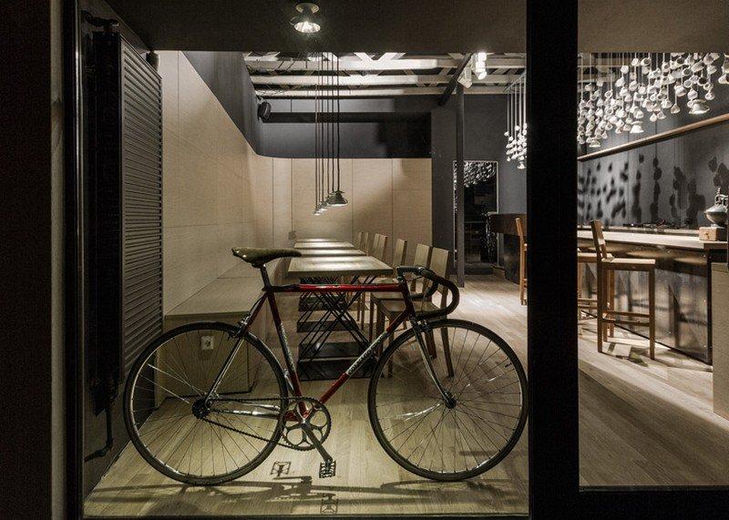 Dezeen_Coffee-Shop-by-Lama-Architectura_ss_21