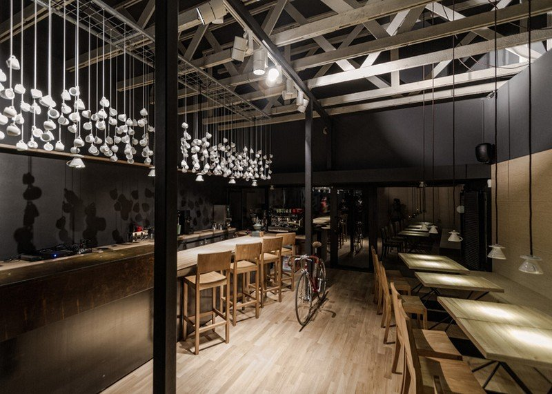 Dezeen_Origo-Coffee-Shop-by-Lama-Architectura_ss_3