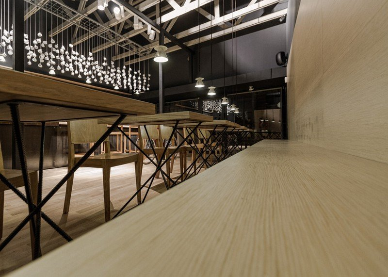 Dezeen_Origo-Coffee-Shop-by-Lama-Architectura_ss_6