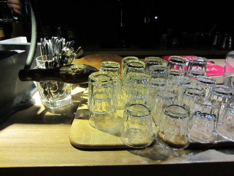 cocktails 11 1