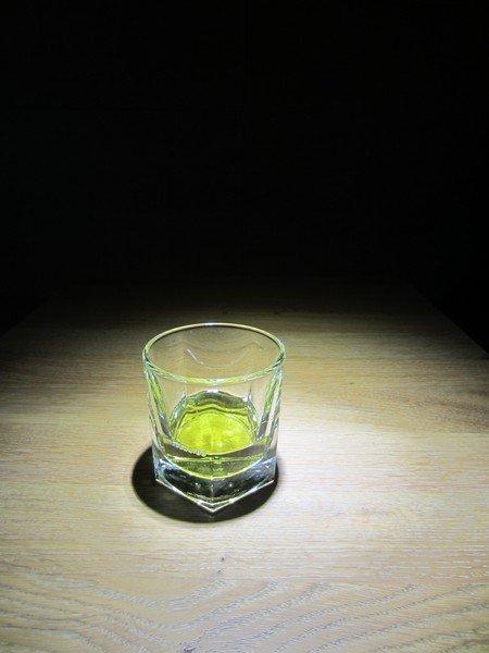 origo cocktails 11 12