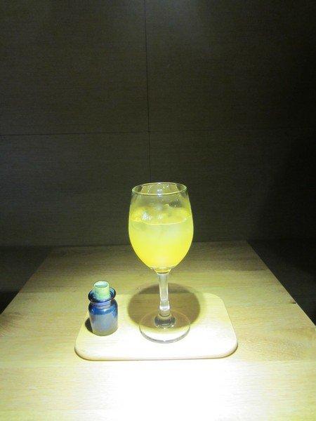 origo cocktails 11 13