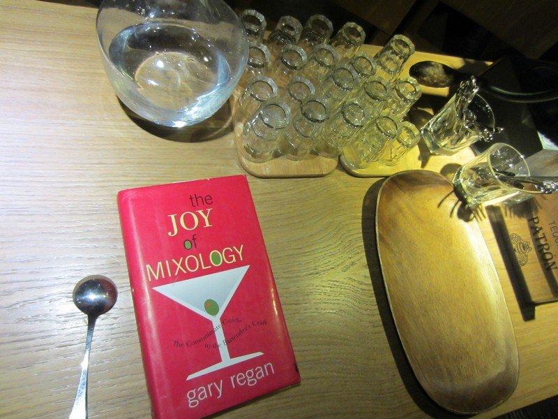 origo cocktails 11 3