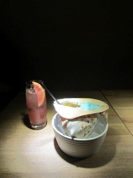origo cocktails 11 9