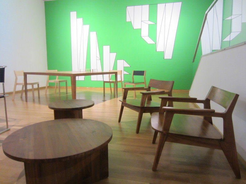 wood seoul 2