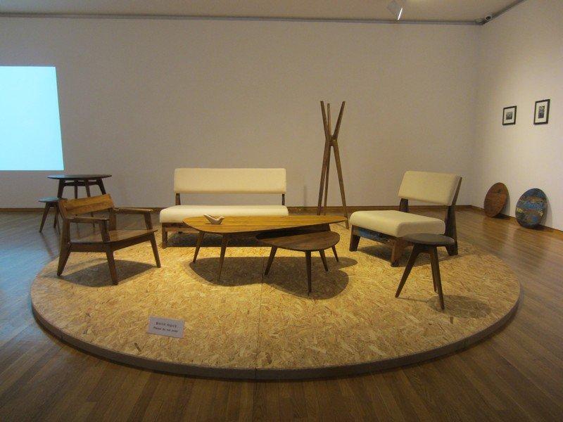 wood seoul 4