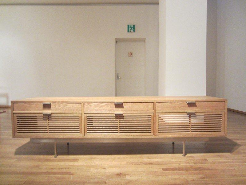 wood seoul 8
