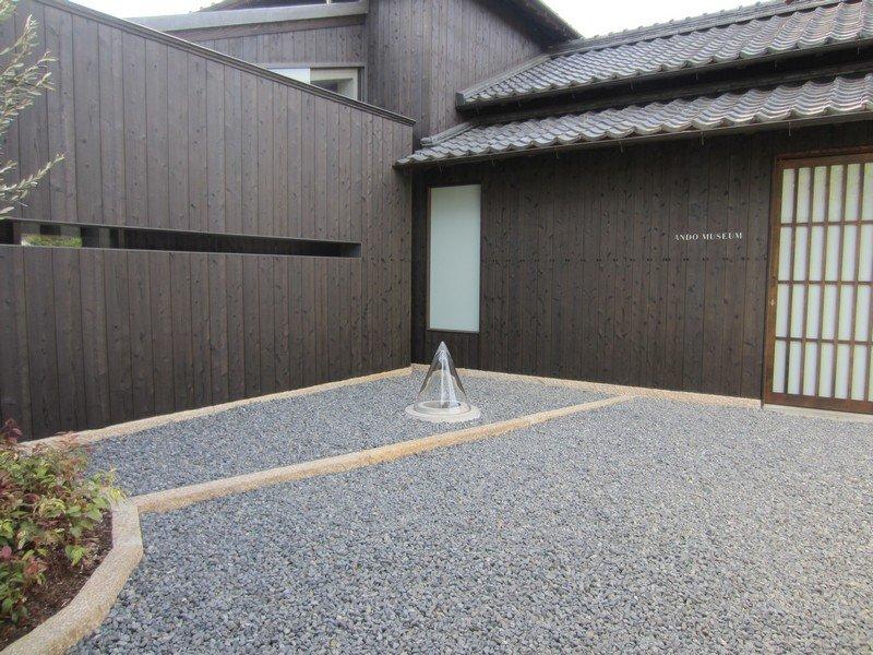 wood teshima 10