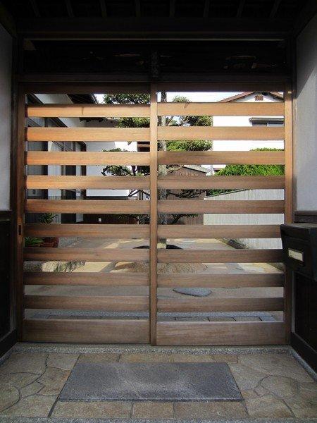 wood teshima 13
