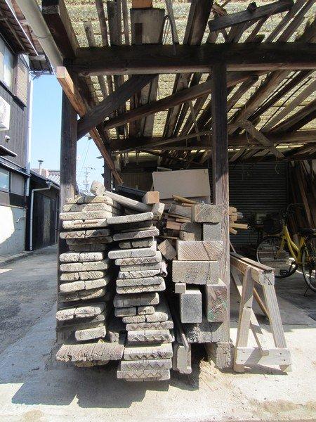 wood teshima 17