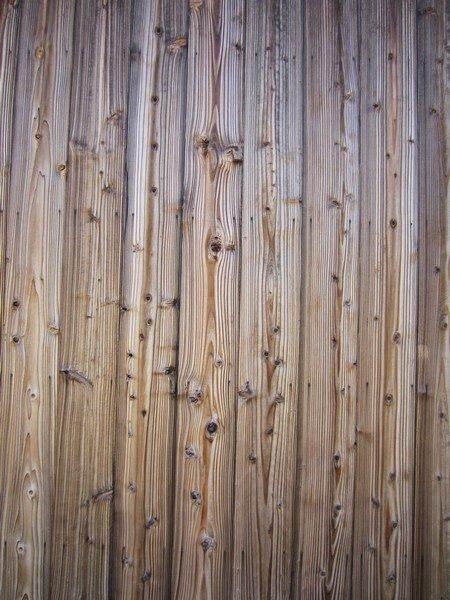 wood teshima 21