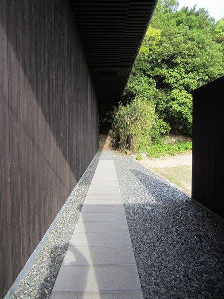 wood teshima 6