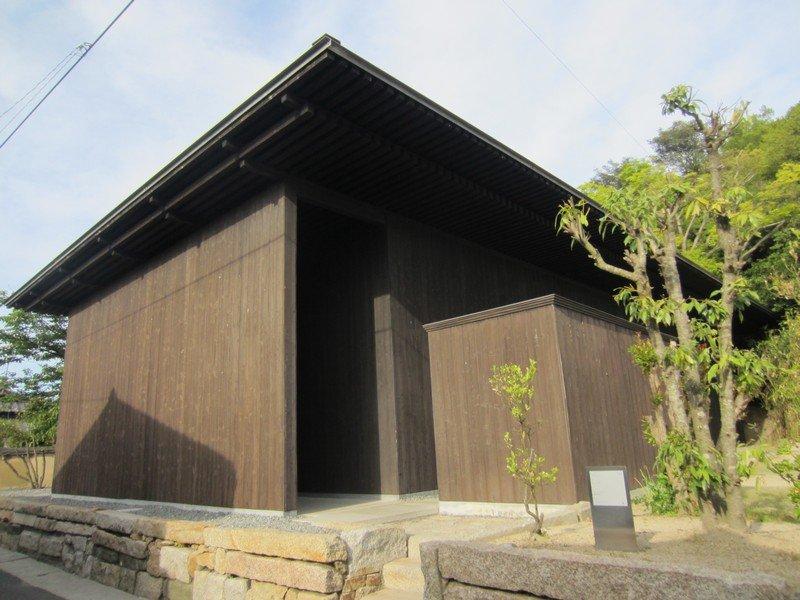 wood teshima 7