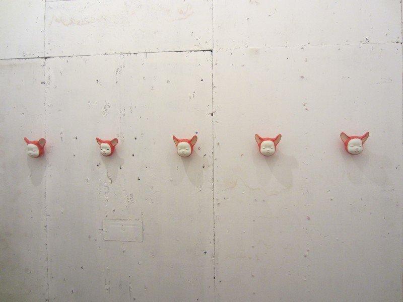 aomori museum art 14