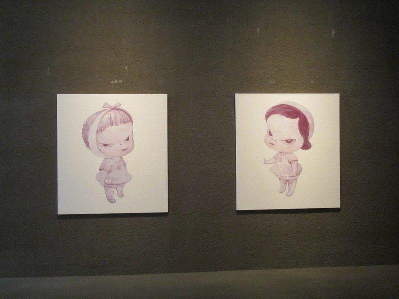 aomori museum art 15