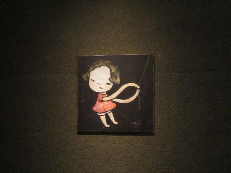 aomori museum art 16