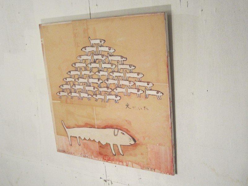 aomori museum art 18