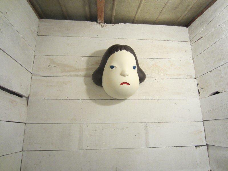aomori museum art 20
