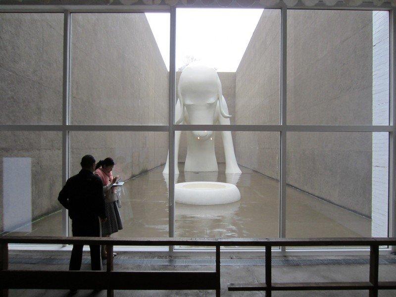 aomori museum of art 21