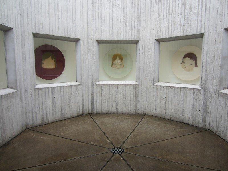 aomori museum of art 23