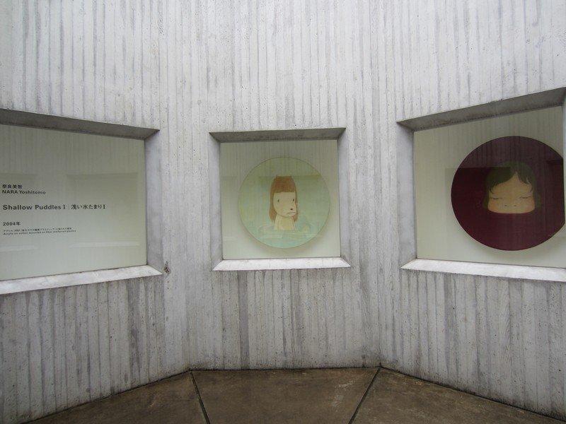 aomori museum of art 25