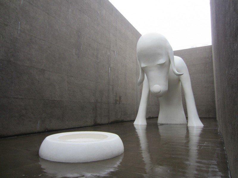 aomori museum art 4