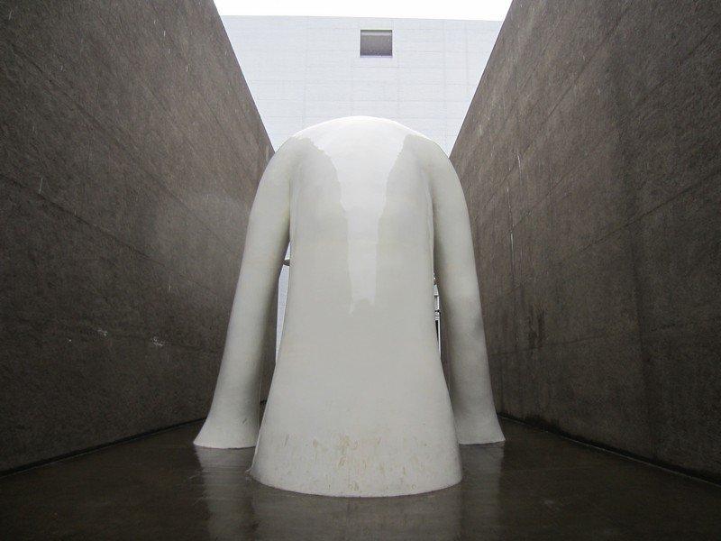 aomori museum of art 7