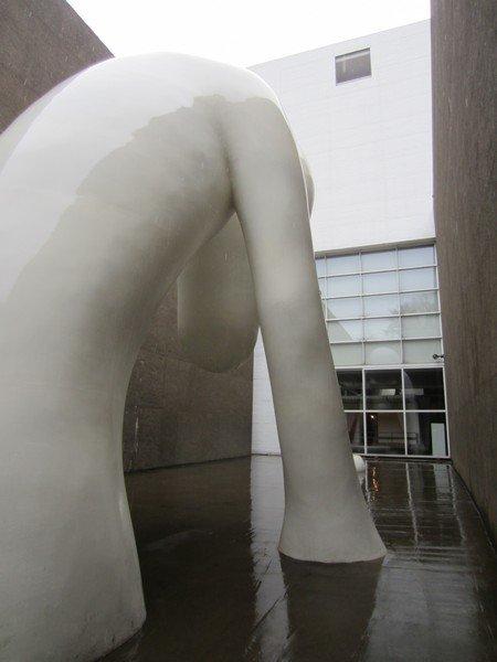 aomori museum of art 8