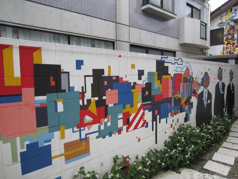 design festa gallery 4