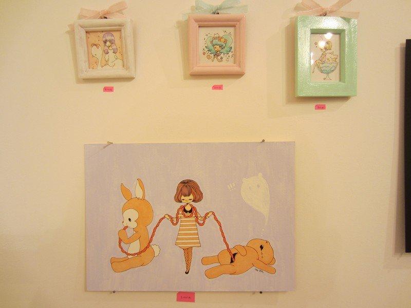design festa gallery 6