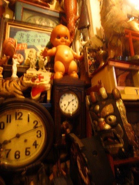 expo thrift store ueno24