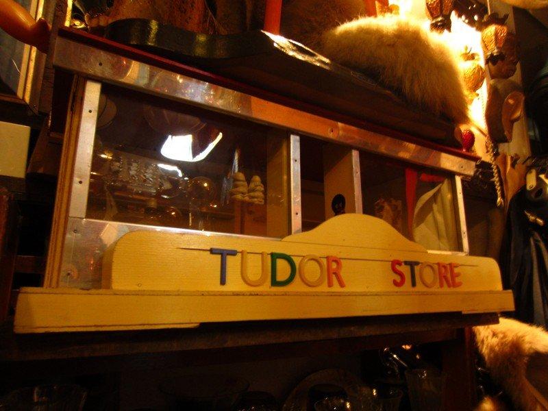 expo thrift store ueno25
