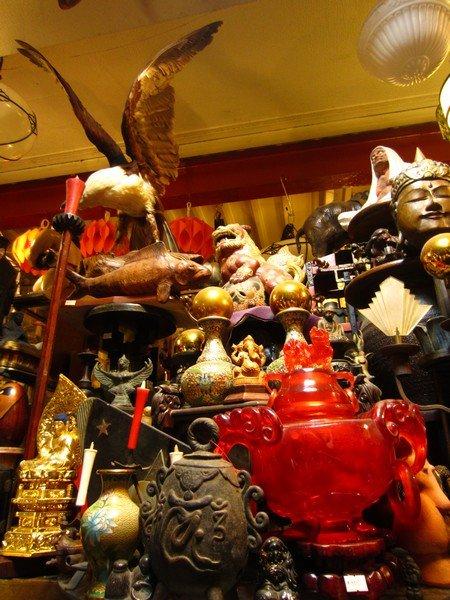 expo thrift store ueno27