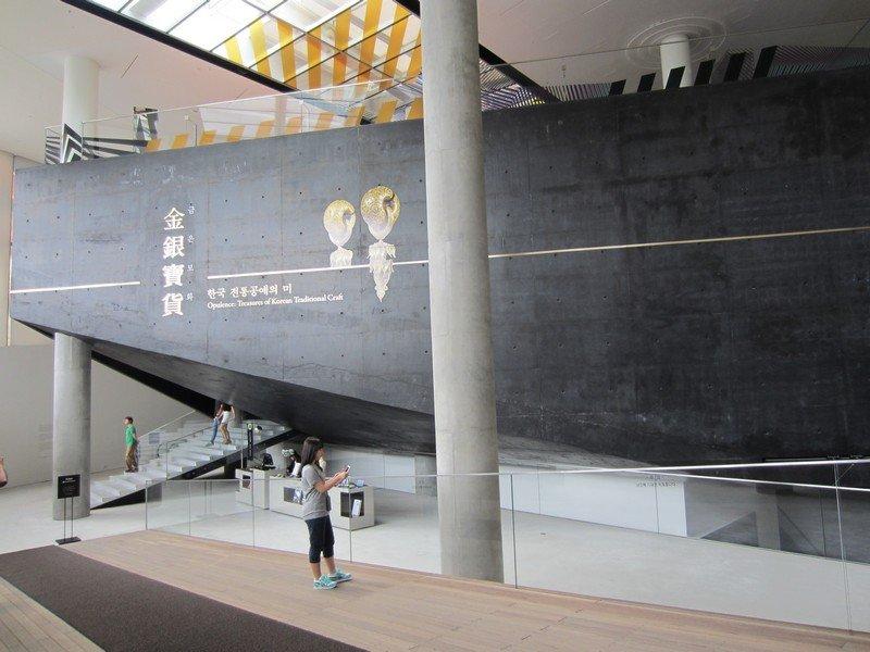 leeum samsung museum of art 18