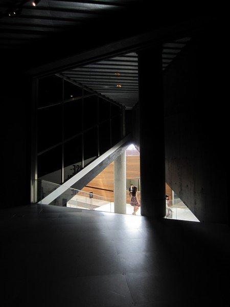 leeum samsung museum of art 34