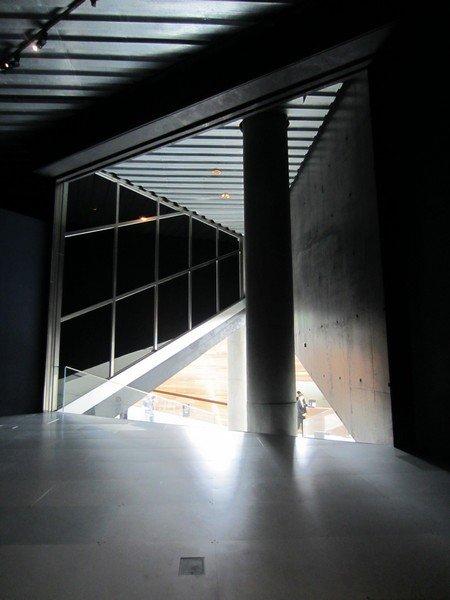 leeum samsung museum of art 35