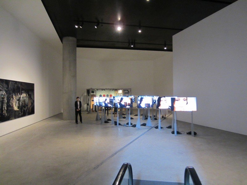 leeum samsung museum of art 38