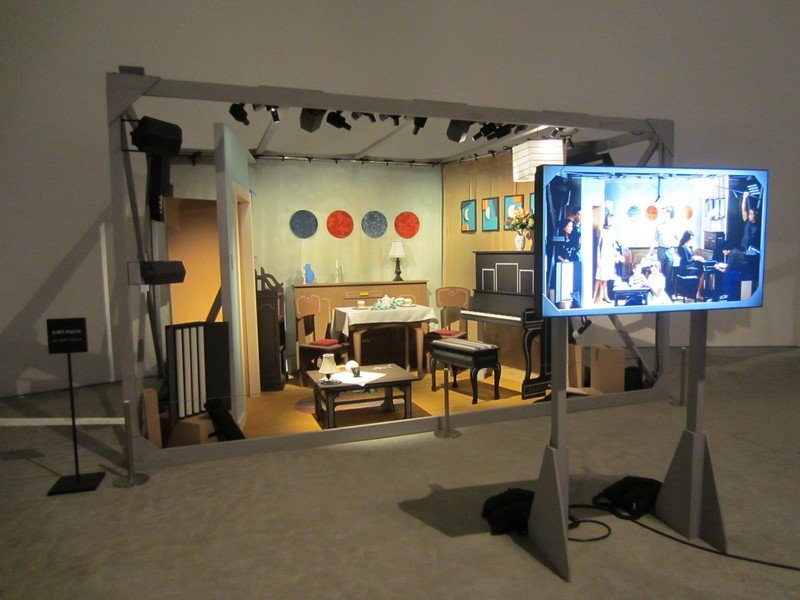 leeum samsung museum of art 39