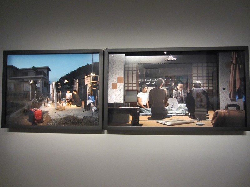 leeum samsung museum of art 41