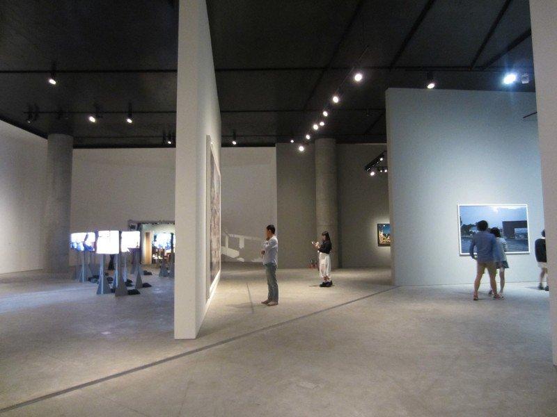 leeum samsung museum of art 43