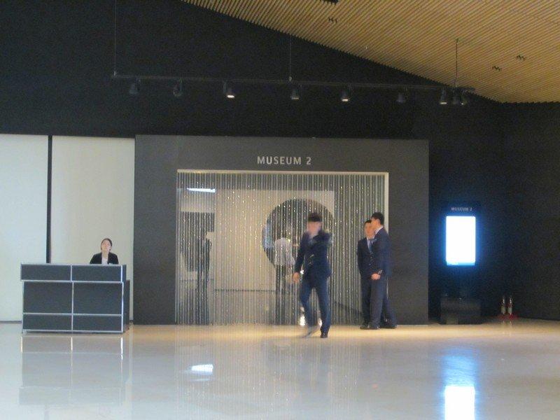 leeum samsung museum art 52