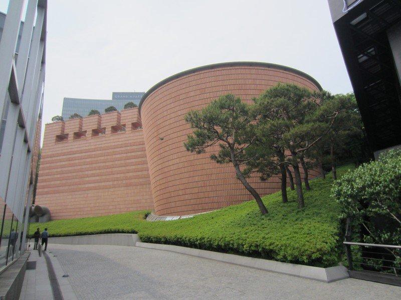 leeum samsung museum art 56