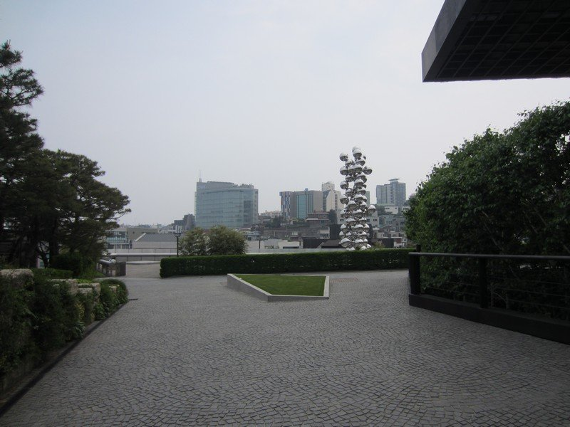 leeum samsung museum of art 58