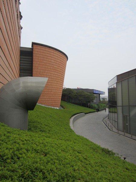 leeum samsung museum of art 59