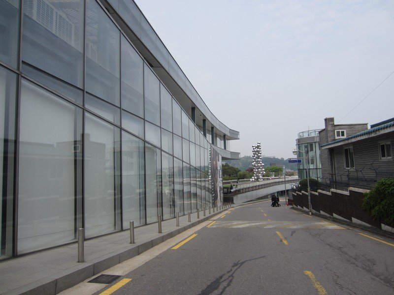 leeum samsung museum of art 60