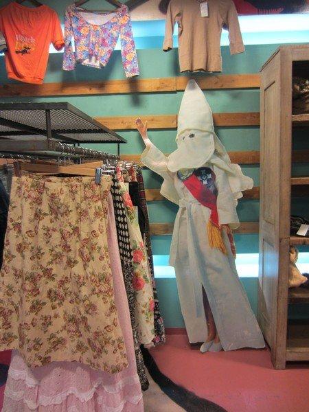 thrift store kichijoji4