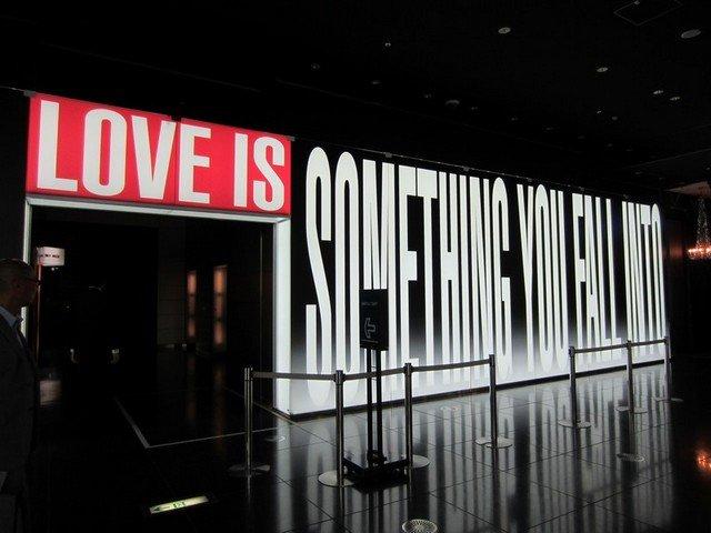 mori art museum 31