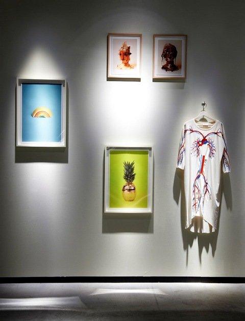 diesel art gallery 3