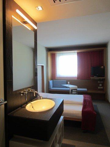 hotel daniel graz 10