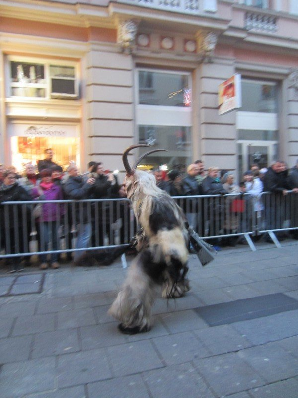 krampus in graz 10